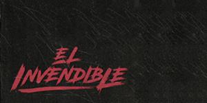 esp-brother-madrid-el-invendible-300px
