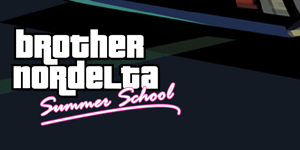 arg-brother-noderlta-summer-school-2017-300px
