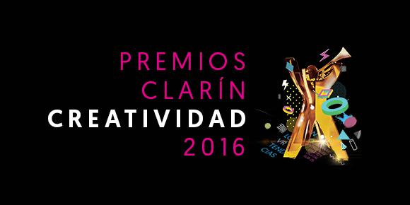 arg-premios-clarin-2016-sub-25-finalistas-580px