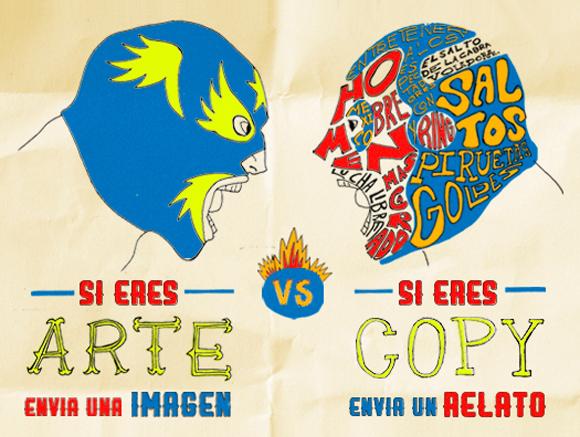 esp-complot-artes-vs-copys-580px