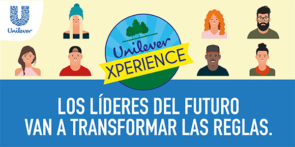 arg-unilever-xperience-2016-580px
