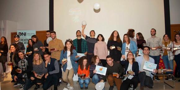 esp-drac-novell-2017-ganadores-580px
